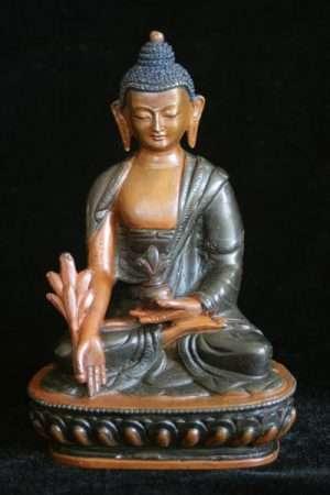 Medicine Buddha RMEDB20