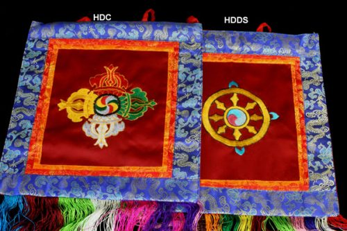 square hangings WS_HDC-HDDS