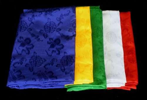 shrine cloths WS_SC1