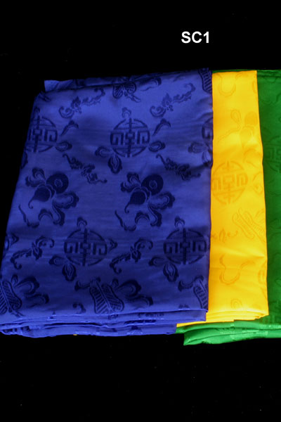 shrine cloth WS_SC1