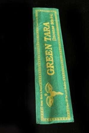 Tara stick incense WS_ITS2