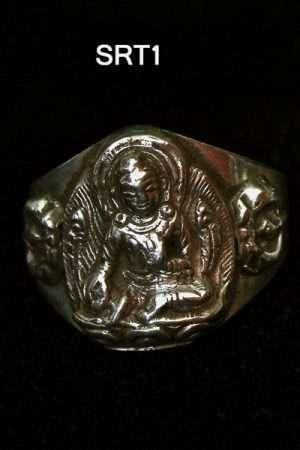 Tara ring WS_SRT1